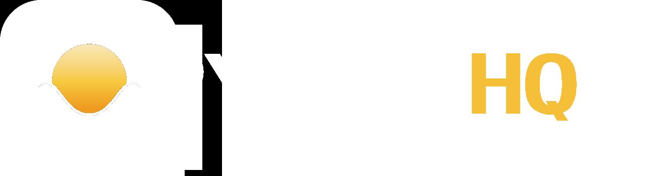 PylonsHQ